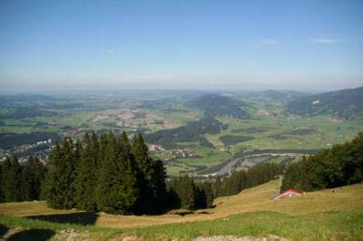 Am Mittagberg 127