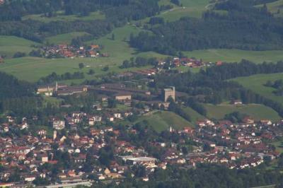 Am Mittagberg 129