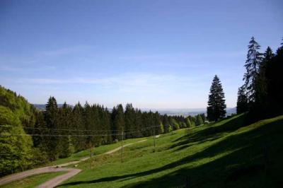 Am Mittagberg 55