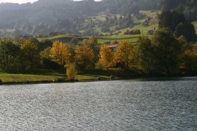 Bilherdorfer Baggersee 18