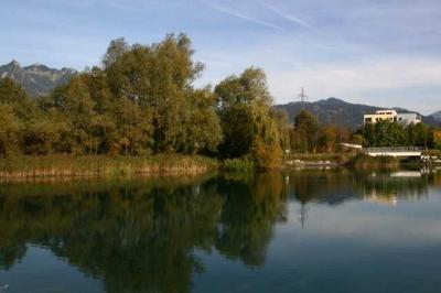 Bilherdorfer Baggersee 22