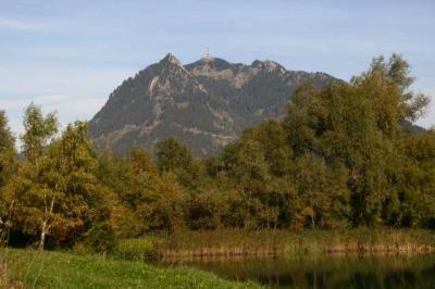 Bilherdorfer Baggersee 24