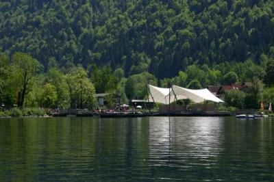 Bootfahrt am Alpsee 65