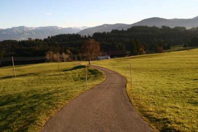 Diepolz Kuhnigundenweg 26