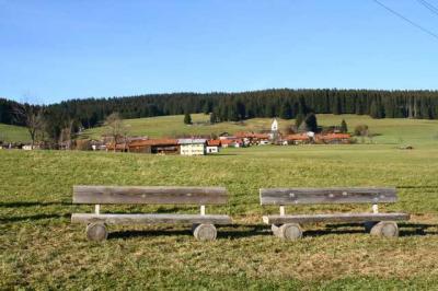 Diepolz Kuhnigundenweg 3