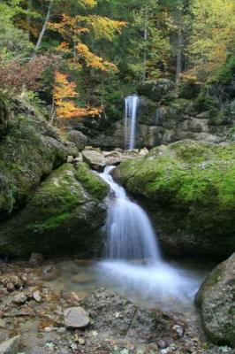 Gschwend Wasserfall 15