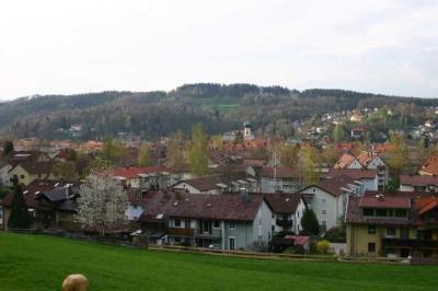 Immenstadt 12