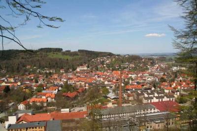 Immenstadt 15