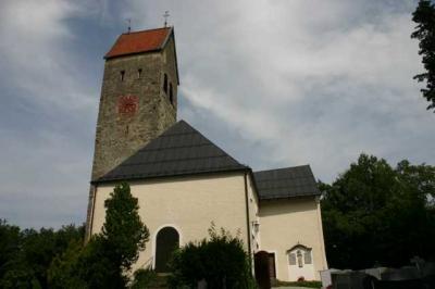 Immenstadt 16