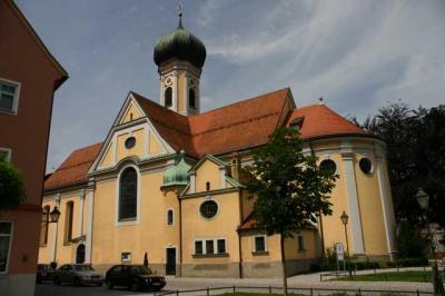 Immenstadt 18