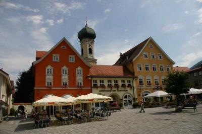 Immenstadt 20