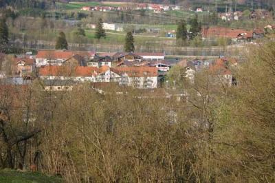Immenstadt 3