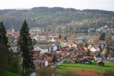 Immenstadt 4