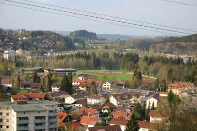 Immenstadt 5