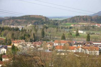 Immenstadt 6