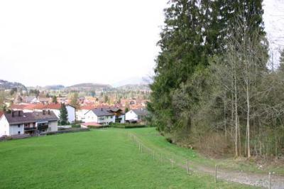 Immenstadt 7