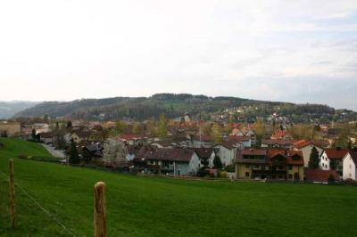 Immenstadt 8