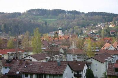 Immenstadt 9