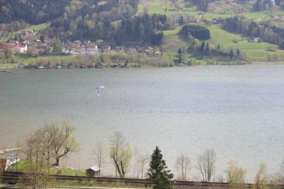 Immenstadt Alpsee 10
