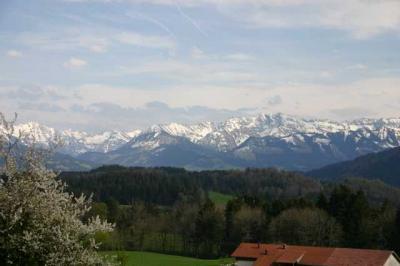 Immenstadt Alpsee 11