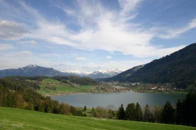 Immenstadt Alpsee 13