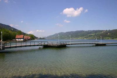 Immenstadt Alpsee 19