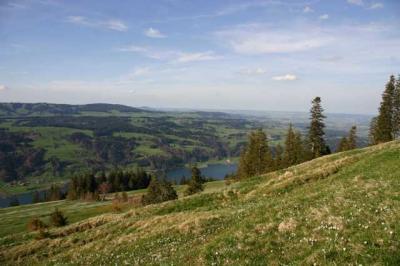 Immenstadt Alpsee 22
