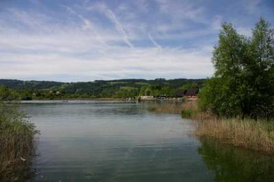 Immenstadt Alpsee 24