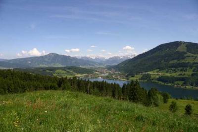 Immenstadt Alpsee 25