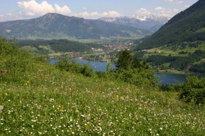 Immenstadt Alpsee 28