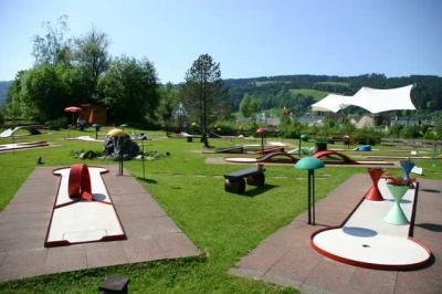 Immenstadt Alpsee 39