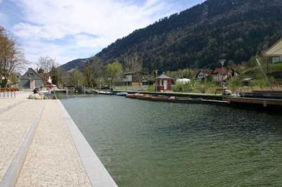 Immenstadt Alpsee 3