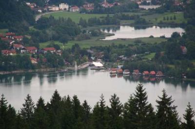 Immenstadt Alpsee 40