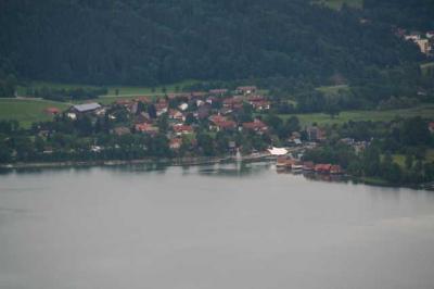 Immenstadt Alpsee 41