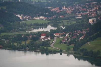 Immenstadt Alpsee 42