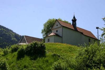 Immenstadt Alpsee 57