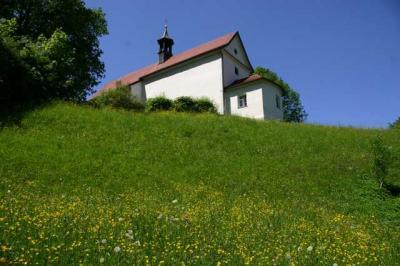 Immenstadt Alpsee 58