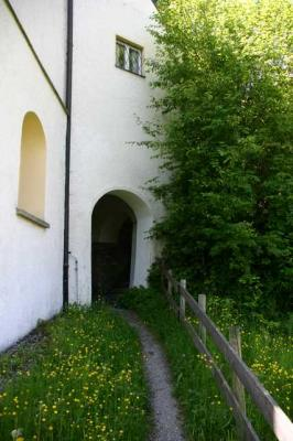 Immenstadt Alpsee 59