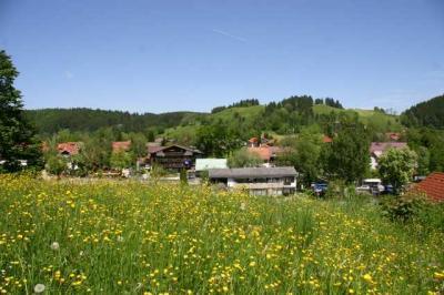 Immenstadt Alpsee 60