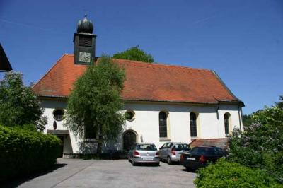 Immenstadt Alpsee 61