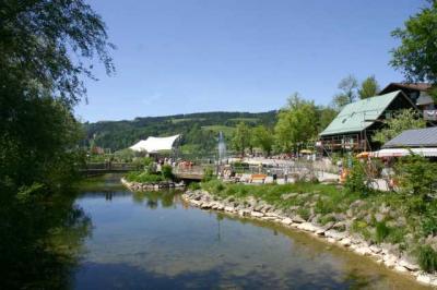 Immenstadt Alpsee 63