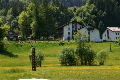 Immenstadt Alpsee 68