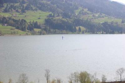 Immenstadt Alpsee 8