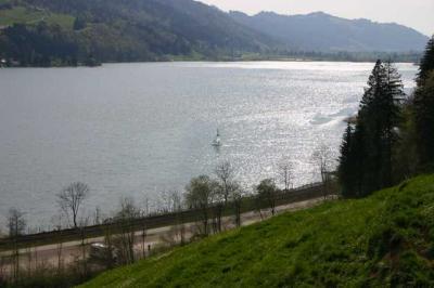 Immenstadt Alpsee 9