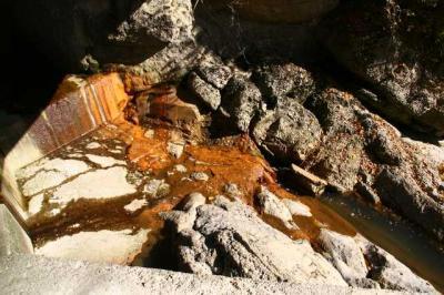 Krebswasserfall Oberstaufen 4