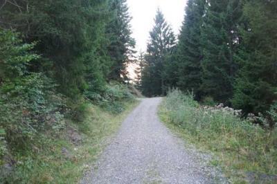 Lustiger Wanderweg 49