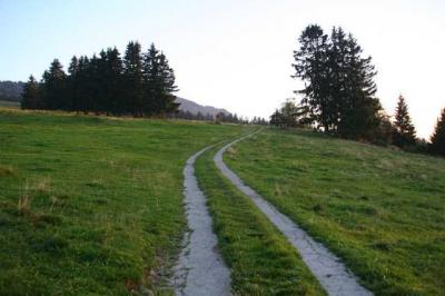 Lustiger Wanderweg 61