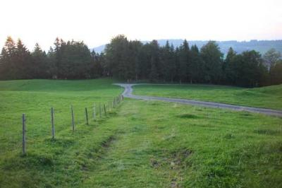 Lustiger Wanderweg 68