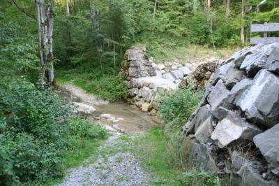 Lustiger Wanderweg 7