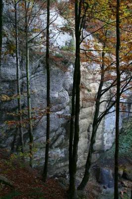 Osterdorfer Wasserfall 13